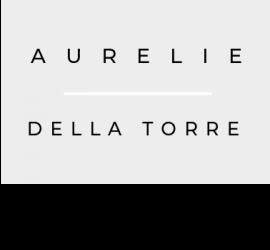 Aurelie DELLA TORRE